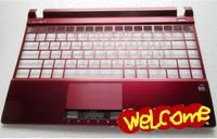 ORIGINAL NEW laptop shell/case/housing C for ASUS U24 U24E