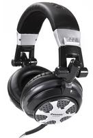 Jiahe ct-891 computer headset belt professional bass earphones headset