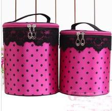 kit bag price