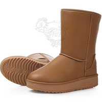 size 35-40 new Woman ankle boots keep warm winter's Shoes.short boots.comfortable snow boots  lb1082