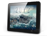 2013 Hot sale Free shipping for Soulixin S80 Tablet PCEU adapter free, in stock!,Capacitive screen !