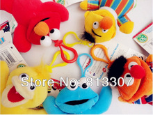 wholesale elmo plush