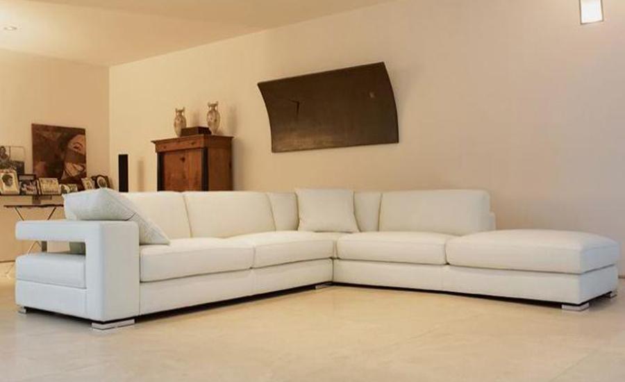 Diseño moderno sofás muebles 2013 nuevo diseño mueble de ...