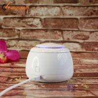 New Mini Humidifier