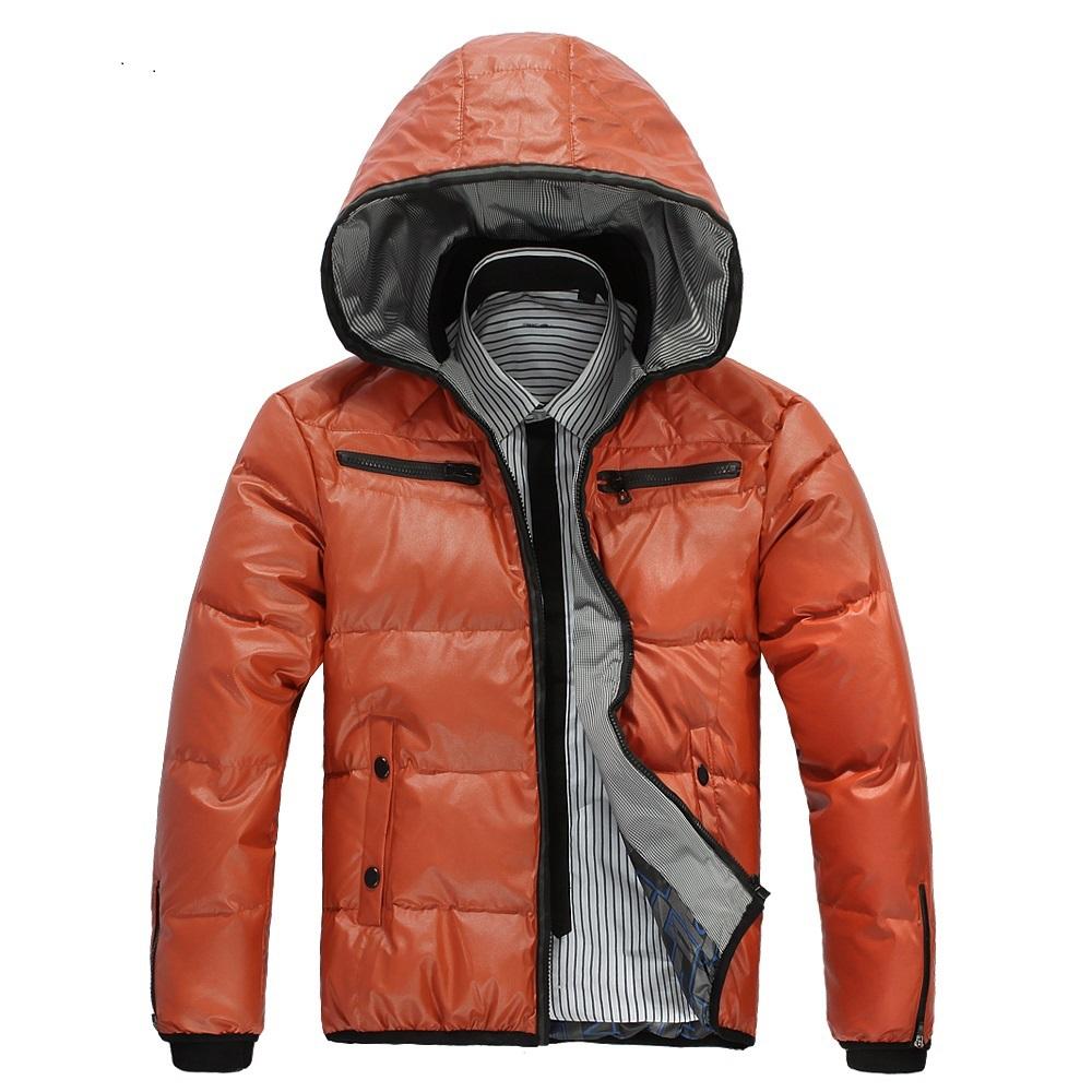 Best Winter Jacket - Fashion Ideas