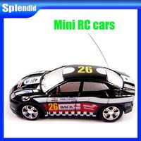 Remote Control car Mini Radio control Racing car RC Cars