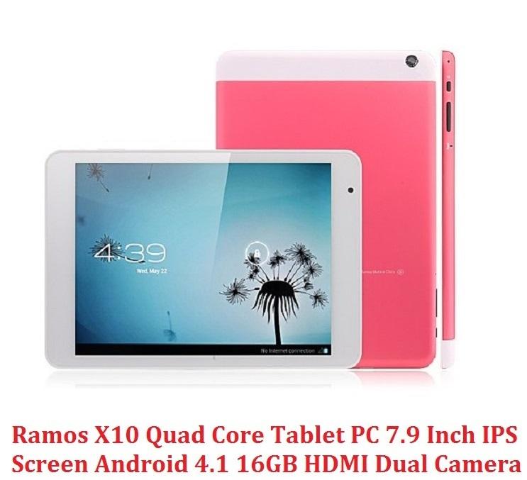 -X10-Fashion-mini-pad-android-4-1-tablet-pc-Cortex-A9-Quad-Core.jpg
