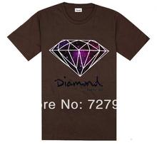 popular 7 diamond shirt