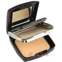 Face Contour Shading Pressed Powder Makeup Translucent Cosmetic Powder M3AO