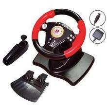 popular steering wheel vibration