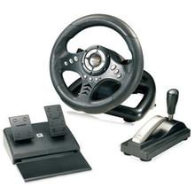 wholesale steering wheel vibration