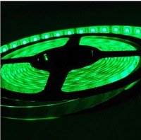 LED Flexible Strip Single Color 120 LED SMD 3528 per meter Non-waterproof DC12V 25m/lot free shipping