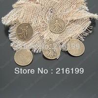 whosesale Vintage style charm/pendant LE PETIT PRINCE 30pc 20893