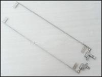 New LCD Hinge For ASUS M51 M51V M51T M51K M51S F3 F3 F3J F3A F3F F3T  free Shipping
