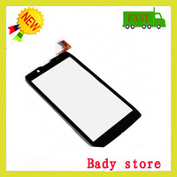 Digitizer Touch Screen Front Panel for Cellular Motorola Electrify 2 XT881