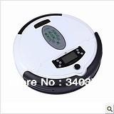 Multifunction Robot Vacuum Cleaner Intelligent robot household robot vacuum cleaner automatic mopping the floor machine luxury