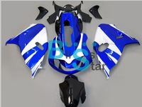 Fit for TL1000R 98-03 TL1000 1998-2003 fairing HFJDUR90432