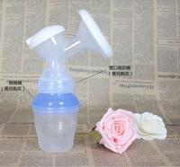 180 m l240ml avent VIA breast milk storage cup converter free shipping