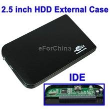external case price