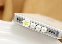 wholesale iphone dust plug
