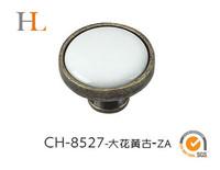 smart ceramic furniture knob