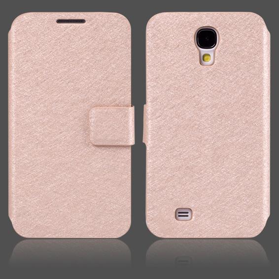 nuovo originale per samsung s4 shell telefono i9500 caso di custodia ...