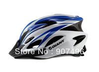 Best Selling! Classic Riding Helmet / Helmet / Mountain Bike Helmet +Free Shipping