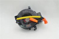84306-0k020 84306-0k021 AIRBAG CLOCK SPRING FOR VIGO FOR HULIX SPIRAL CABLE SUB-ASSY CLOCK SPRING AIRBAG