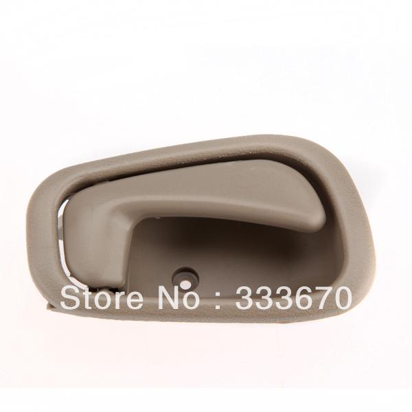 Corolla Door Handle Handle For Toyota Corolla