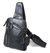 wholesale fashionable sling bags