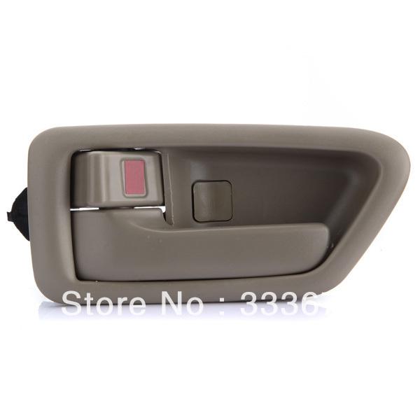 Toyota Camry Inside Door Handle Reviews Online Shopping