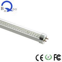 Epistar chip LED tube