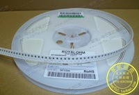 wholesale price 47 , 47r , 1206 smd resistor  3 , 5k plate 52  free shipping