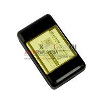 Novelty Scuds  for HUAWEI   c8650 g300c t8600 u8650 u8660 c8810 u8661 mobile phone battery
