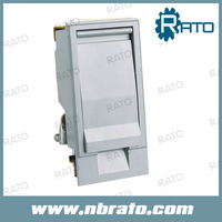 Zinc Alloy Box-type Substation Lock