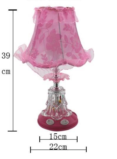 Online kopen Wholesale romantische lampenkappen uit China romantische ...
