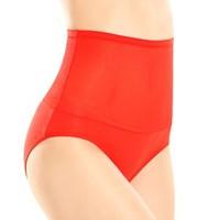 2pcs women high waist Panties Seamless Underwear mesh fabric sexy style 7 colors