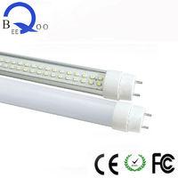 CE ROHS led tube light