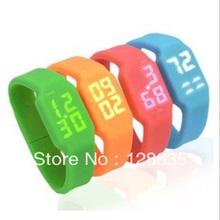 wholesale wrist flash drive