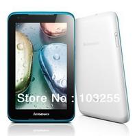 Original Lenovo  Ideatab  7 Inch Dual-core Cpu 1.2GHZ   Android 4.1
