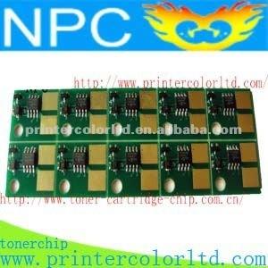 chip cartucho de toner para lexmark optra e230 chip chip de toner-- envío gratis