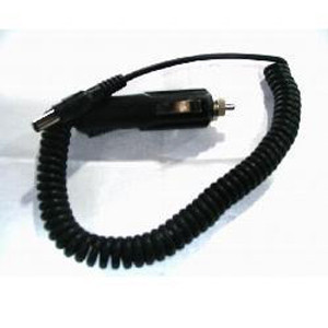 Radio car charger walkie talkie