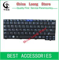 Free Shipping  High Quality New Laptop Keyboards  For  Samsung  NC10 ND10 N108 NC310 N110 NP10 N128 N140