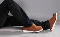 Free Shipping Wholesale Men/Women Fashion Shoes Shoes New Design Shoes with Tag fashion shoes