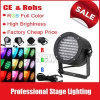 2013 hot selling 86 led strobe light with 86pcs led.DMX512, Sound, Master/slave