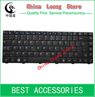 Free Shipping  High Quality New Laptop Keyboards  For  Samsung  R518 R520 R522 R550 R513 R515