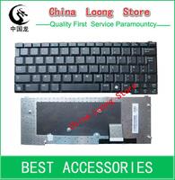 Wholesale 10pcs/lot Laptop Keyboards For  Samsung   Q30