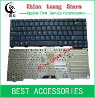 Wholesale 10pcs/lot Laptop Keyboards For  Samsung   P30
