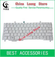 Wholesale 10pcs/lot Laptop Keyboards For  Samsung  N210 N220 N220P N315 N260 N230