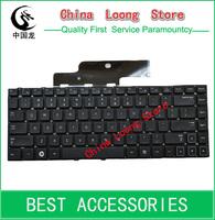 Wholesale 10pcs/lot Laptop Keyboards For  Samsung  NP300E4A 3430EA 305E4A 300e4x  300E43